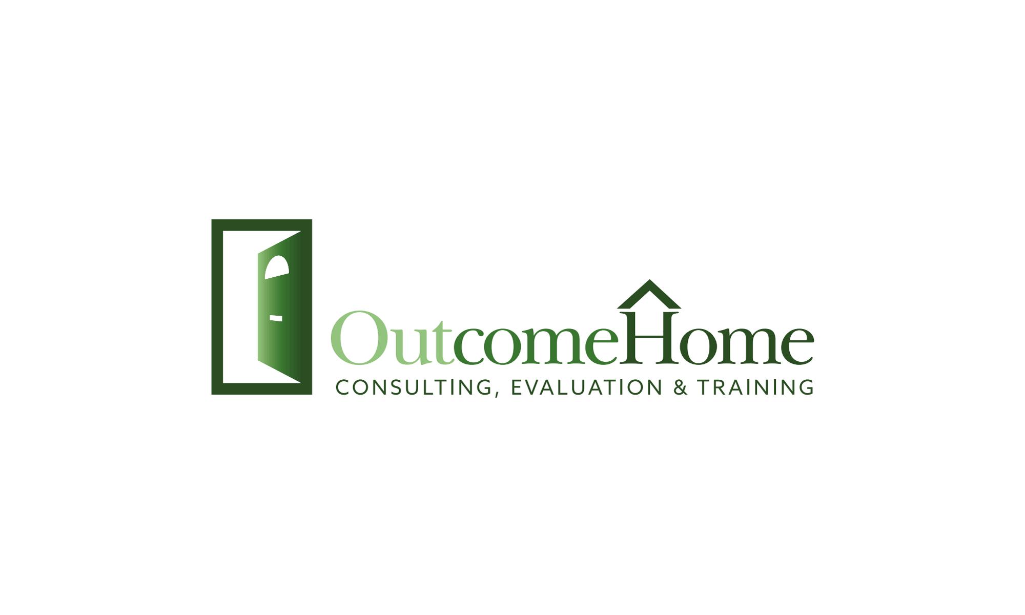 OutcomeHome